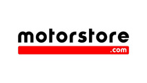 motorstore.com logo