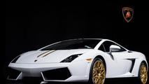 Lamborghini Gallardo LP550-2 Hong Kong 20th Anniversary Edition, 1024, 10.07.2012