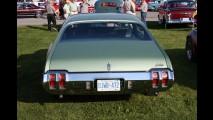 Oldsmobile Cutlass S