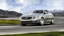 First jointly-developed Volvo-Geely model coming in 2015 - report