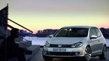 Volkswagen Golf MkVI in Depth