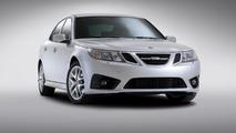 Saab to setup shop in Qingdao, China