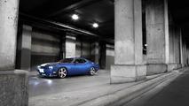 2011 Dodge Challenger SRT8 392 Inaugural Edition