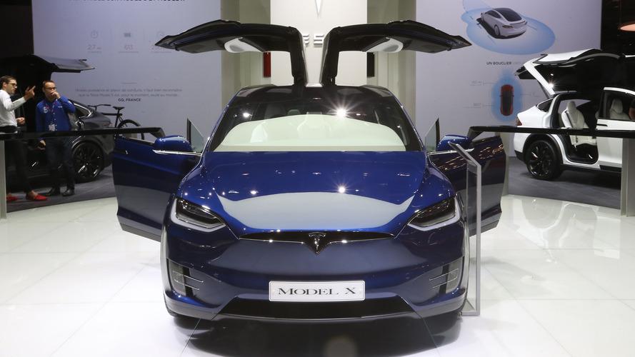 Miracle, Tesla est enfin rentable !