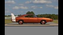 Dodge Hemi Daytona