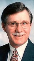 UAW Pres. Ron Gettelfinger