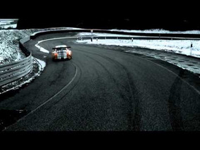 Porsche-Intelligent-Performance-911-GT3-R-Hybrid[www.savevid.com].mp4