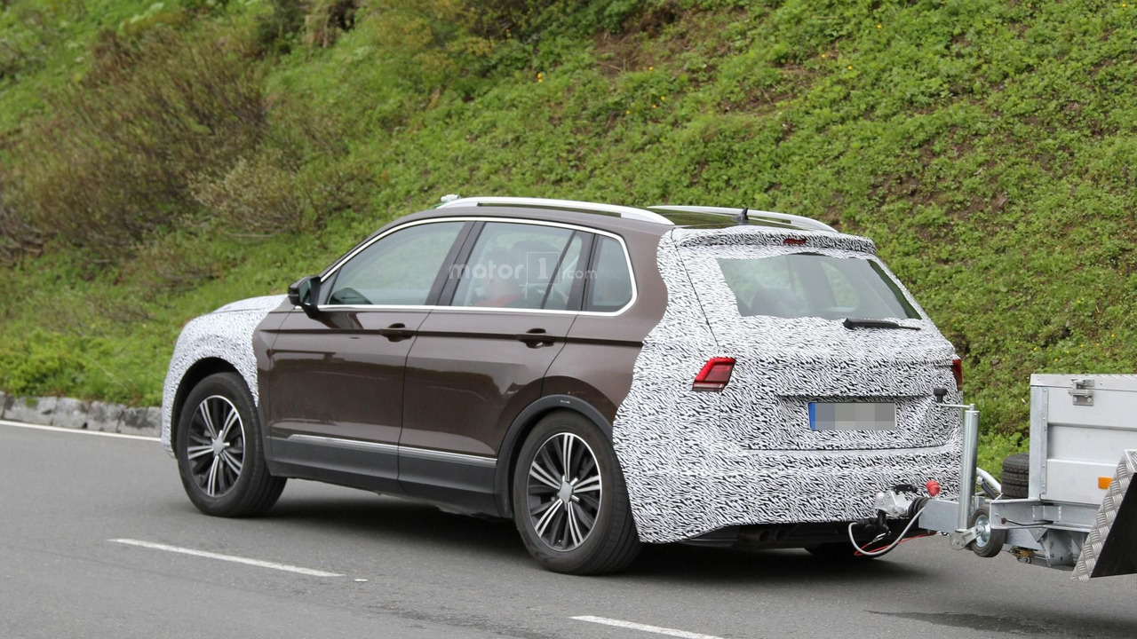 possible-skoda-yeti-test-mule-spy-photo.