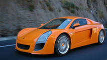 Introducing the Mastretta MXT