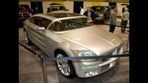 Dodge Super8 Hemi Concept