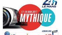 LIVE – Suivez en direct la conférence des 24 Heures du Mans
