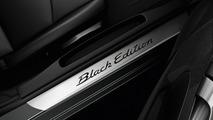 Porsche unveils new Cayman S Black Edition [video]