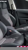New SEAT Altea XL