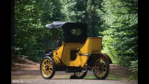 AC Sociable Runabout