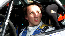 Kubica to contest famous Monte Carlo rally