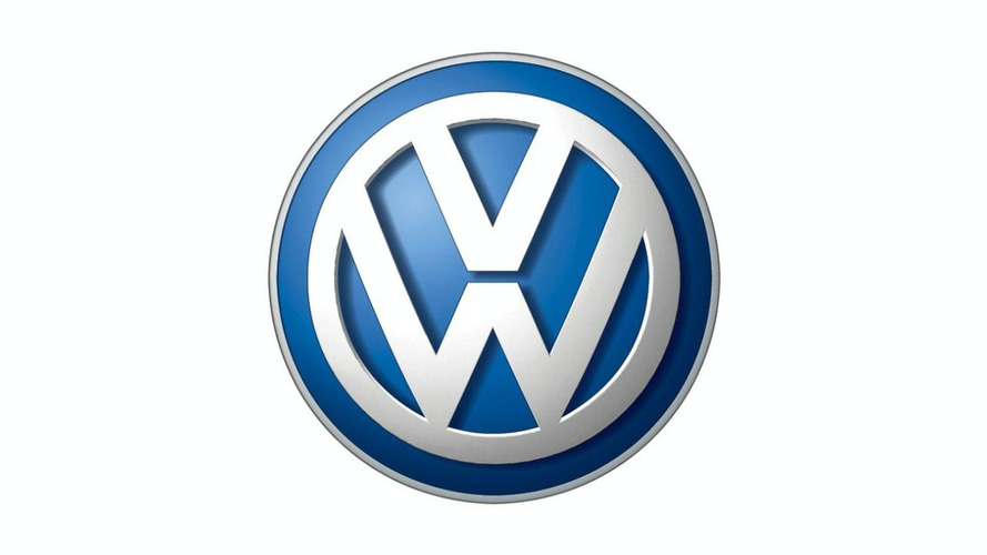 VW chief plays down F1 foray reports