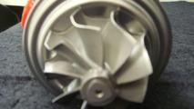 GTR820RR Turbo Upgrade Kit