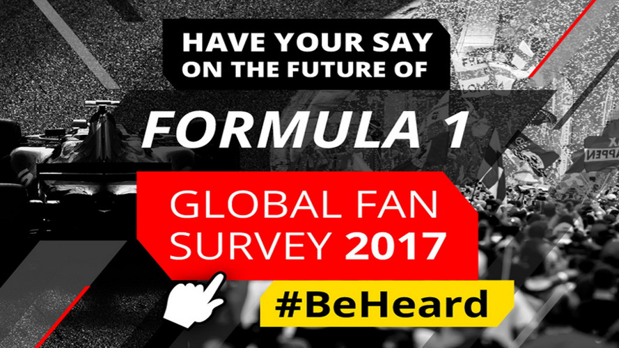 globalisation and formula one Formula 1 seems to thrive on controversy just weeks before the start of the 2016 season it was unclear what format qualifying would take and new regulations for 2017 were being tested in the face of complaints from competitors but whatever happens on the track, the sport's parent company is .