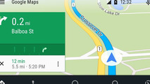2015 Hyundai Sonata becomes the first car with Android Auto