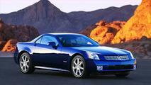 Cadillac President hints at an ELR successor & new sports car