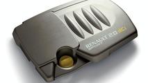 Mégane Renaultsport cDi 175 UK Details