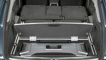 Audi Q7 hybrid