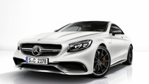 AMG considering e-turbo engines - report