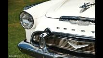 Chevrolet Special Deluxe Convertible