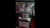 Aston Martin DB6 Shooting Brake