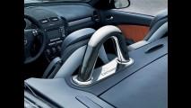 Carlsson CK35 Mercedes-Benz SLK 350
