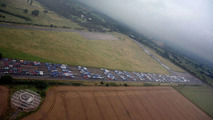 McRae Convoy Makes World Records