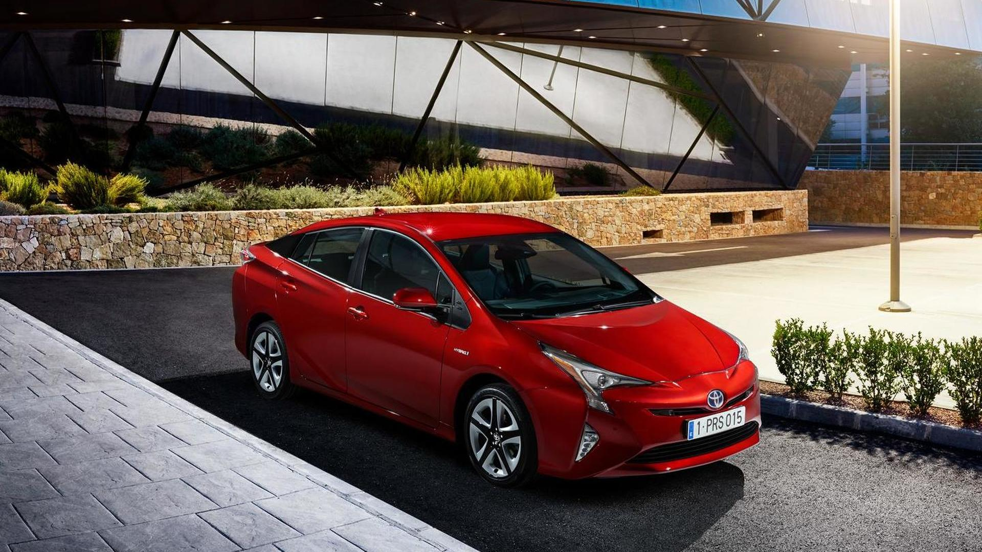 Toyota could stop domestic production due to steel shortage