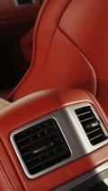 Aston Martin Rapide 08.06.2011