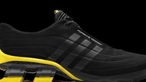 Porsche Design Bounce S4 running shoes