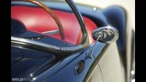 Lancia Aurelia B24S Spider America