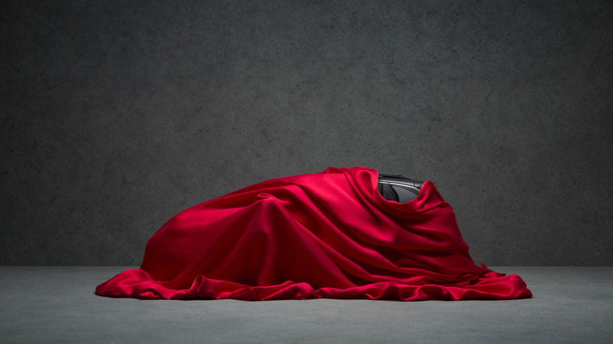 Geely's new brand Lynk and Co teases first vehicle