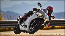 Ducati lança livro sobre os 90 anos de fundação