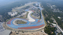 Le Grand Prix de France, pari fou ou jackpot pour la région Paca ?