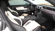 2017 Hurst Kenne Bell R-Code Mustang