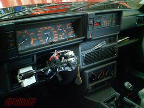 Alfa Romeo 75 1.8i Turbo Evoluzione