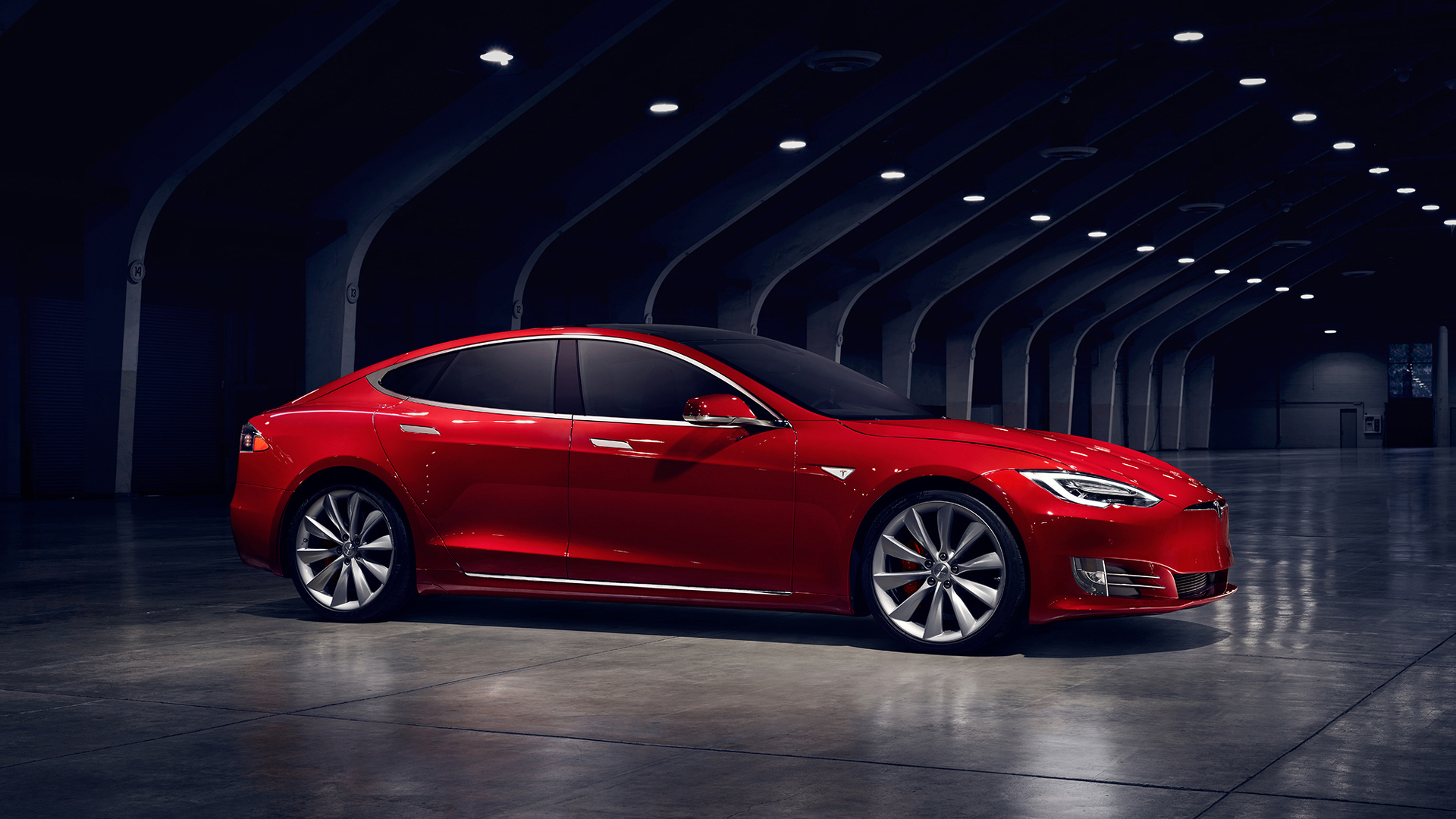 Tesla pledges to investigate subcontractor abuse