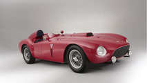 1954 Ferrari 375-Plus sold for $18.3M at Goodwood Festival of Speed