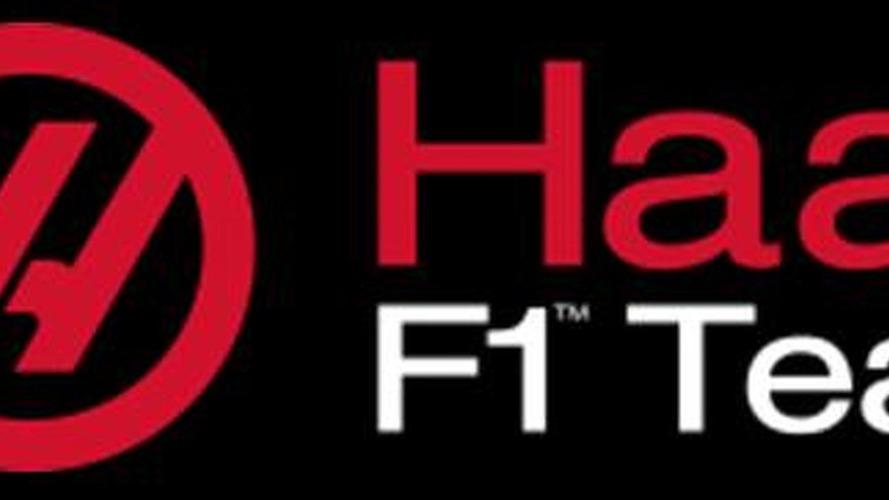 Ferrari confirms engine deal for Haas