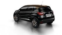 Renault Captur Hypnotic