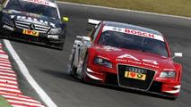 German DTM race series confirmed for U.S.