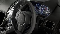 Aston Martin V8 Vantage N420 06.07.2010