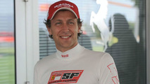 Badoer said comparison with F1 newcomers unfair