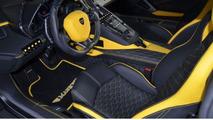 Mansory Carbonado Roadster for sale