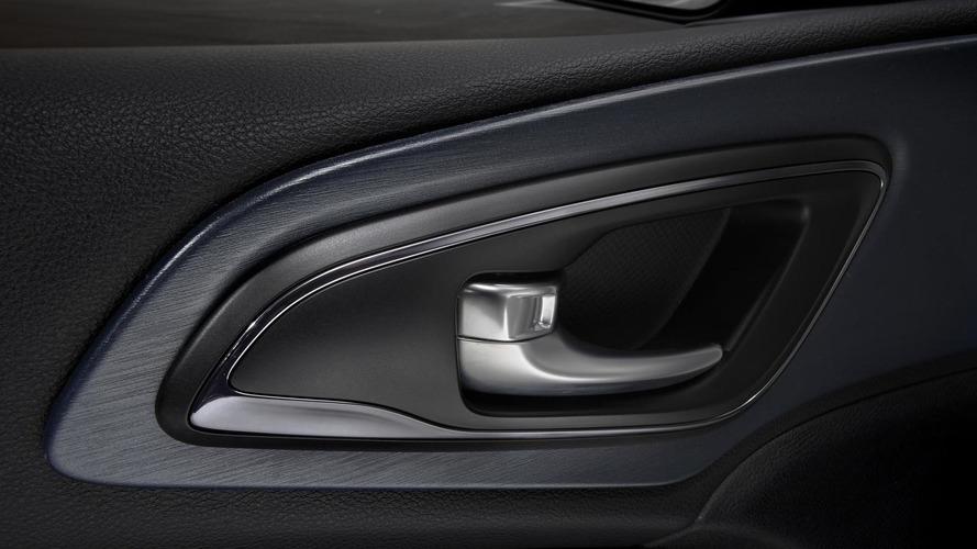 FCA CEO Sergio Marchionne blames sleek styling on slow Chrysler 200 sales