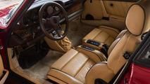 1983 935 Street by Porsche Exclusive